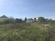 Продается участок. , Сынково, Садовая улица - Фото 1