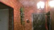 Двухкомнатная на Спортивной, Купить квартиру в Белгороде по недорогой цене, ID объекта - 321437561 - Фото 5