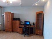 Продажа трехкомнатной квартиры на улице Попова, 98 в Барнауле