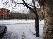 Продам 2-к квартиру, 44 м2 по ул.Дегтярева 41а, Купить квартиру в Челябинске по недорогой цене, ID объекта - 325702307 - Фото 13