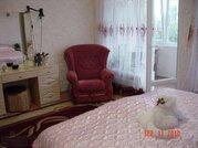 220 000 $, Видовая 2ккв. квартира в Ялте, Купить квартиру в Ялте по недорогой цене, ID объекта - 315327029 - Фото 6