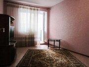 Аренда квартиры, Казань, Академика Завойского 17 - Фото 1