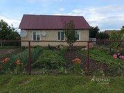 Продажа дома, Хотынецкий район - Фото 1