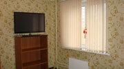 3-х комнатная квартира по адресу г. Домодедово, ул. Северная, д. 6. - Фото 3