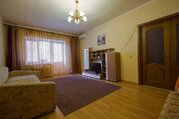 Квартира ул. Ленинградская 139