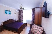 Срочная продажа гостиницы, Продажа помещений свободного назначения в Сочи, ID объекта - 900447429 - Фото 16