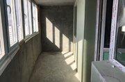3 комнатная Ленина 48, Купить квартиру в Нижневартовске по недорогой цене, ID объекта - 324695376 - Фото 9