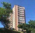 Продажа квартиры, Владивосток, Ул. Терешковой - Фото 1