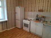 Аренда квартиры, Обнинск, Ул. Любого - Фото 4