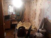 Продам квартиру в городе срочно, Купить квартиру в Старой Руссе по недорогой цене, ID объекта - 330386270 - Фото 4