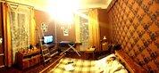 Продается 3х-комнатная квартира, г.Наро - Фоминск, ул. Шибанкова, д.1 - Фото 2