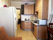 Продается 1 квартира с ремонтом и мебелью. - Фото 4