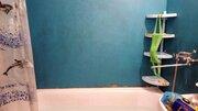 1 750 000 Руб., Однокомнатная квартира с индивидуальным отоплением!, Купить квартиру в Белгороде по недорогой цене, ID объекта - 323394662 - Фото 5