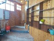 Сдается двухэтажный дом с гаражом и всеми удобствами, Аренда домов и коттеджей в Калуге, ID объекта - 502489296 - Фото 6