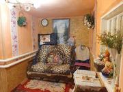 Продам дом в г. Батайске (00980-103)