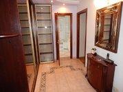 3-х комнатная квартира, Аренда квартир в Москве, ID объекта - 317941142 - Фото 17