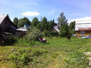 Продажа дома, Сылва, Пермский район - Фото 2