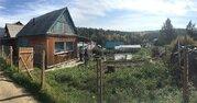 Продажа дома, Маркова, Иркутский район, Ул Южная - Фото 1