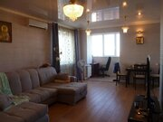 2-х комнатная квартира, Купить квартиру в Белгороде по недорогой цене, ID объекта - 316733182 - Фото 2