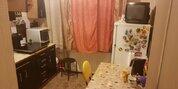 Продажа квартиры, м. Ладожская, Ул. Белорусская