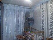 Продается светлая 2-х комнатная квартира - Фото 2
