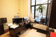 Аренда нежилого помещения под офис, мед.центр, отель