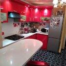 Шикарная 2 комнатная квартира в Арбеково на пр. Строителей 44а - Фото 5