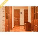 Трехкомнатная квартира на ул.Красносельской, Купить квартиру в Калининграде по недорогой цене, ID объекта - 331054803 - Фото 7