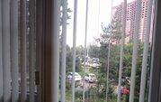 Продажа квартиры, Краснодар, Ул. Ставропольская - Фото 5