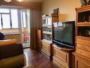 Продам 3-к квартиру, Москва, Дмитровское шоссе 33 корпус 6 - Фото 4