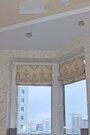 Трёхкомнатная квартира в Новополоцке ул.Денисова, дом 4, Купить квартиру в Новополоцке по недорогой цене, ID объекта - 318200995 - Фото 10