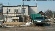 Продам дом с участком 8сот в Сормовском районе, Продажа домов и коттеджей в Нижнем Новгороде, ID объекта - 502171345 - Фото 4