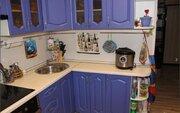 Продам квартиру, Купить квартиру в Архангельске по недорогой цене, ID объекта - 332188427 - Фото 11