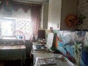 Продается квартира г Севастополь, пр-кт Октябрьской революции, д 56а - Фото 5