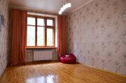 Квартира, ул. Богдана Хмельницкого, д.27
