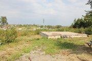 Земельный участок 17 соток, пос. опх Ермолино, ИЖС. - Фото 1