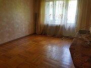 Сдается 3 комнатная квартира г. Щелково ул. Краснознаменская д. 10 А - Фото 1