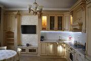 Комфортная квартира в Сочи.