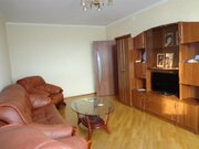 Продаётся 2-комнатная квартира по адресу Совхоз им 1 Мая 35 - Фото 2