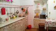 Томск, Купить квартиру в Томске по недорогой цене, ID объекта - 322658384 - Фото 4