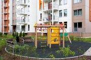 Продажа квартиры, Купить квартиру Рига, Латвия по недорогой цене, ID объекта - 313139026 - Фото 3