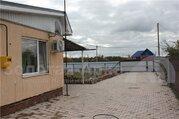 Продажа дома, Васюринская, Динской район, Ул. Северная - Фото 1