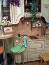 650 000 Руб., Продается комната в общежитии в Конаково на Волге!, Купить комнату в квартире Конаково недорого, ID объекта - 701043039 - Фото 8