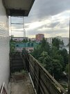 4-комнатная квартира, юзр, Купить квартиру в Ставрополе по недорогой цене, ID объекта - 320976779 - Фото 9