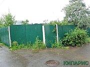 Продается зем. участок в Малоярославце, ст Родник, свет, вода, газ - Фото 2