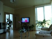 Продажа квартиры, Купить квартиру Рига, Латвия по недорогой цене, ID объекта - 313137274 - Фото 5