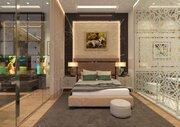 49 447 900 Руб., Продается квартира г.Москва, 2-я Брестская, Купить квартиру в Москве по недорогой цене, ID объекта - 320733841 - Фото 15