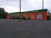 Земельный участок 30 соток ЛПХ в Приозерском районе, п.Раздолье, 60 км . - Фото 3