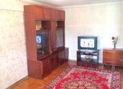 Продается квартира г Краснодар, ул им Димитрова, д 28 - Фото 3