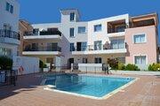 76 900 €, Отличный двухкомнатный Апартамент недалеко от моря в Пафосе, Продажа квартир Пафос, Кипр, ID объекта - 327559389 - Фото 2